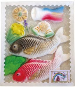鯉のぼり(大)