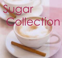 お砂糖のギフト Sugar Collection